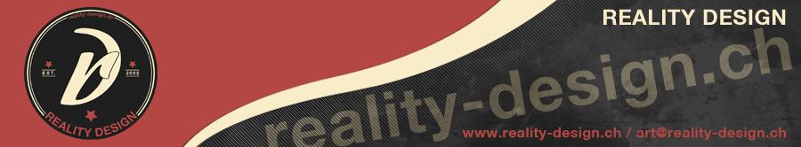 Reality Design