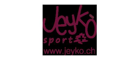 21th Jeyko