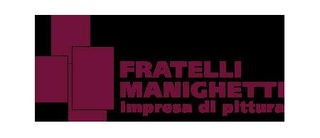 21th Manighetti