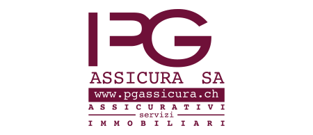 21th PG Assicura