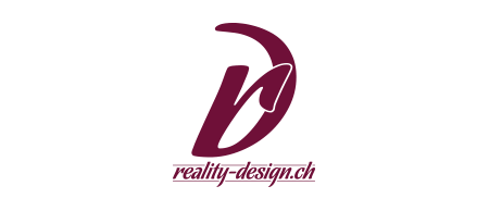 21th Reality Design
