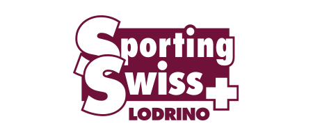 21th Sporting Swiss