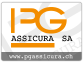 PG ASSICURA