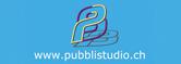 Publistudio
