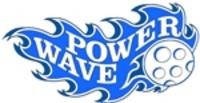 Power Wave Buochs III