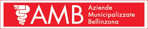 AMB Bottom